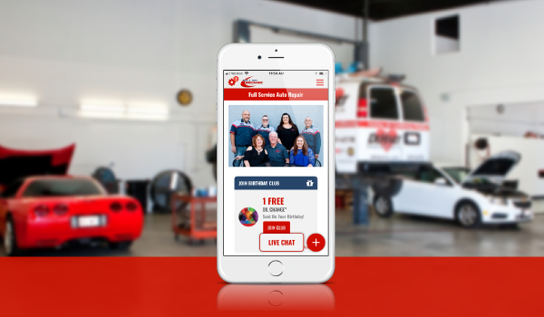 Auto Repair Shop Modesto, CA | Auto Repair Services - Mechanic