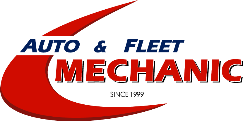 Auto & Fleet Mechanic